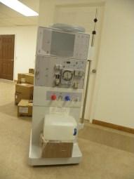 dif-maquina-dialysis