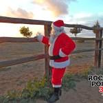 Santa-Corceles-2014-12 Catching up with Santa (photos)