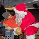 Santa-Corceles-2014-23 Catching up with Santa (photos)