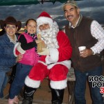 Santa-Corceles-2014-25 Catching up with Santa (photos)