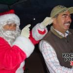 Santa-Corceles-2014-30 Catching up with Santa (photos)