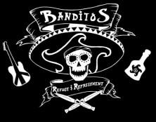 banditos-630x495 ROCCCCKKKK!  Rocky Point Weekend Rundown!