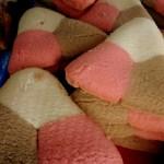 panaderia-cornejo-1 Panadería Cornejo – Peñasco's bread tradition