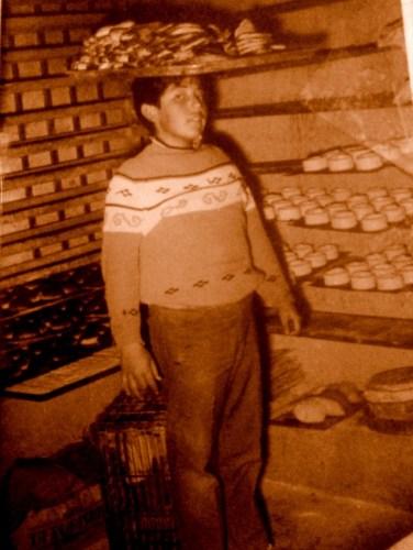 panaderia-cornejo-2-630x840 Panadería Cornejo – Peñasco's bread tradition