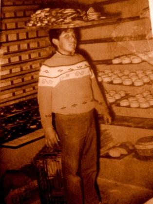 panaderia-cornejo (2)