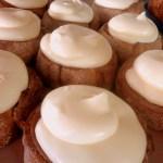 panaderia-cornejo-5 Panadería Cornejo – Peñasco's bread tradition