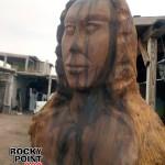 Palo-fierro-03 Ironwood craftsman brings imagination to life