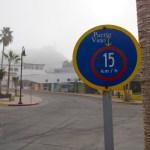 Puerto-Penasco-Trece-enero-2015-016 Mañana de enero en Puerto Peñasco