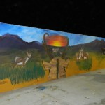 berrendo1 Efforts to preserve Sonoran Pronghorn Antelope