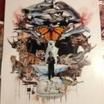 memuco-raffle-poster Tapeo Cultural presents MEMUCO raffle