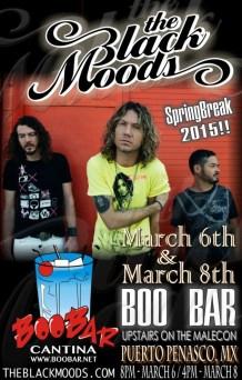 black-moods-boo-bar-630x990 Spring Break, on! Rocky Point Weekend Rundown!