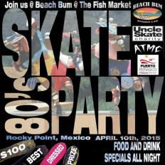 skate-party-ap10-630x630 Let the music play!  Rocky Point Weekend Rundown!