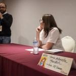 Foro-Sonora-Bloggers-2015-11 Sonora Bloggers 2015