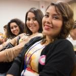 Foro-Sonora-Bloggers-2015-113 Sonora Bloggers 2015