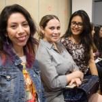 Foro-Sonora-Bloggers-2015-114 Sonora Bloggers 2015