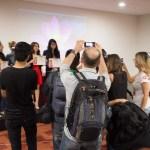 Foro-Sonora-Bloggers-2015-115 Sonora Bloggers 2015