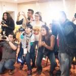 Foro-Sonora-Bloggers-2015-117 Sonora Bloggers 2015