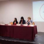 Foro-Sonora-Bloggers-2015-119 Sonora Bloggers 2015