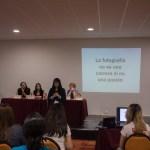 Foro-Sonora-Bloggers-2015-124 Sonora Bloggers 2015
