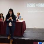 Foro-Sonora-Bloggers-2015-125 Sonora Bloggers 2015