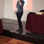 Foro-Sonora-Bloggers-2015-137 Sonora Bloggers 2015