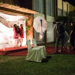 Foro-Sonora-Bloggers-2015-15 Sonora Bloggers 2015