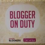 Foro-Sonora-Bloggers-2015-30 Sonora Bloggers 2015