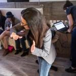 Foro-Sonora-Bloggers-2015-34 Sonora Bloggers 2015
