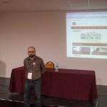 Foro-Sonora-Bloggers-2015-40 Sonora Bloggers 2015