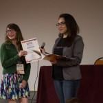 Foro-Sonora-Bloggers-2015-42 Sonora Bloggers 2015