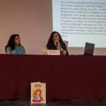 Foro-Sonora-Bloggers-2015-66 Sonora Bloggers 2015