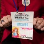 Foro-Sonora-Bloggers-2015-67 Sonora Bloggers 2015