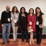Foro-Sonora-Bloggers-2015-7 Sonora Bloggers 2015