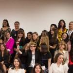 Foro-Sonora-Bloggers-2015-70 Sonora Bloggers 2015