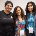 Foro-Sonora-Bloggers-2015-72 Sonora Bloggers 2015