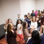 Foro-Sonora-Bloggers-2015-75 Sonora Bloggers 2015