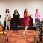 Foro-Sonora-Bloggers-2015-8 Sonora Bloggers 2015
