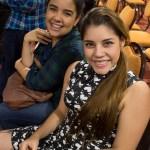 Foro-Sonora-Bloggers-2015-81 Sonora Bloggers 2015