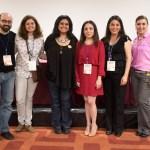 Foro-Sonora-Bloggers-2015-9 Sonora Bloggers 2015