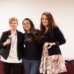 Foro-Sonora-Bloggers-2015-95 Sonora Bloggers 2015