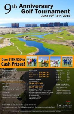 LP-anniv-golf Something to Remember! Rocky Point Weekend Rundown!