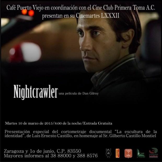 cinemartes-march10-630x630 CineMartes  Tuesday Film Night March 10