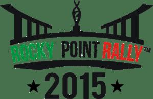 logo-2015-Israel Mid-Summer Rocky Point Rundown!