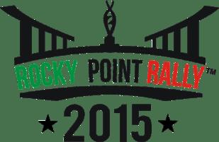logo-rally-2015 Israel