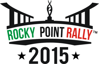 logo-rally-2015 Israel