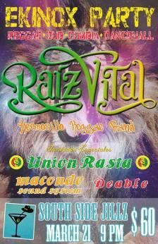 reggae-jillz