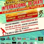skate-ap11 ¡Semana Santa 2015! Rocky Point Weekend Rundown!