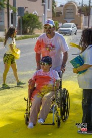 Toma-Color-II-11-630x945 3rd Annual Toma Color Run set for April 24th!