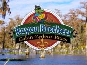 bayou-bros