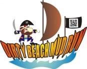 dirty-beach-630x497 Start your engines! Rocky Point Weekend Rundown!